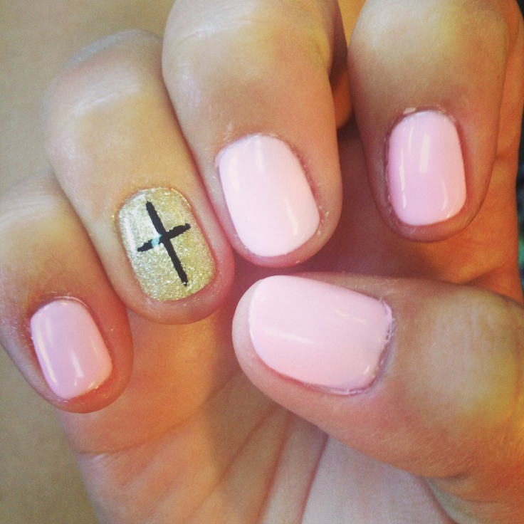 Nail Art Archives - Page 38 of 85 - Manicure It