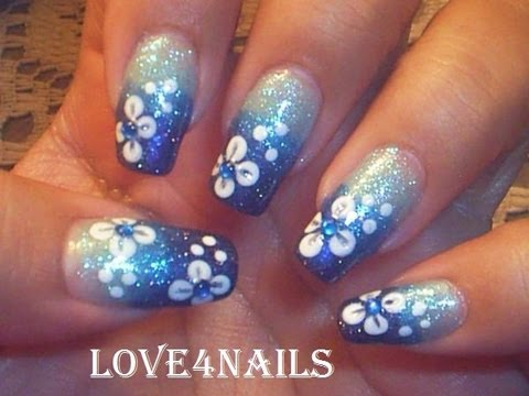 Nail Archives Page 33 Of 107 Manicure It