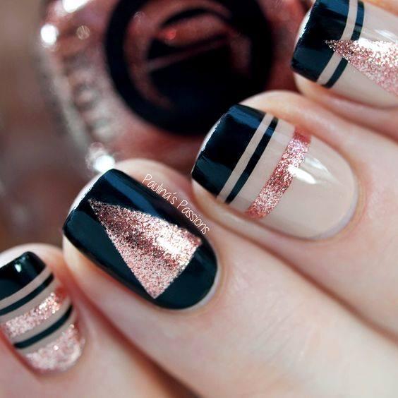 Top 10 Best Nail Art Designs Pretty Nailspretty Me
