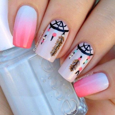 Top 10 Super Stunning Nail Polish Colors That Are Schless So Beautiful