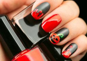 halloween-nail-art1